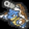 【WCS2018シニアカテゴリ使用】学内最強スイッチカメツルギ