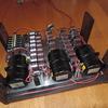 DCシステム・アダプターの製作 その2