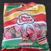 飴(pico dulce)の消費が激しすぎるので・・・