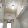 浴室防カビ塗装 練馬区