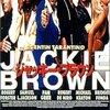 「ジャッキー・ブラウン」 (1997年)