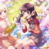 【 バンドリ 】花明かりのシンフォニー 【 モニカ 】