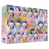 【セブンネット】NOGIBINGO!9 Blu-ray BOX+抽選応募特典キャンペーン応募ハガキ付き