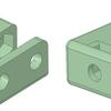 3Dプリント小技集 ③印刷の向き