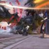 FF14雑記 : エオルゼア文字を求めて : 神龍・極神龍のライトウィング・レフトフイング