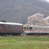 長野電鉄ED5002形電気機関車が保存へ