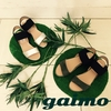 GAIMO  19SSシリーズ