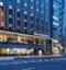 三井ガーデンホテル京橋 東京駅徒歩5分の新しいホテル! 東京の人気ホテル