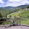 "Bike Ride - 2020/05/27 ~ ""Ride 200km in a day"""