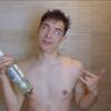 【海外YouTuber】Motoki Maxtedをみよう!