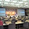 10.26昼 COP10 ユネスコMAB計画 のお誘い