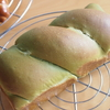 【パン作り】水分量の調整についてのお話【白神こだま酵母】