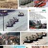 中国共産党の正体は『匪賊』だった。