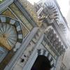 渋谷にある見学自由なトルコのモスク「東京ジャーミィ」に行ってきました。