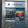 2/24 locofrank / Stories TOUR 2018-2019 at 恵比寿LIQUIDROOM