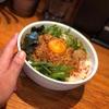 ラーメン食べ歩き らぁ麺鉄山靠(滋賀・唐橋)