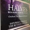 コンサート「Halves」