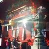 「おいぬ様」と「徳川家康の御霊」が祀られている武蔵御嶽(むさしみたけ)神社に行ってみた