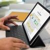 10.5インチiPad Proは2224×1668ピクセルで9.7インチモデルと同じ本体サイズ?