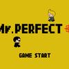 【MrPERFECT】最新情報で攻略して遊びまくろう!【iOS・Android・リリース・攻略・リセマラ】新作スマホゲームが配信開始!