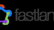 fastlaneを使ったiOSアプリのCI/CDにおける最低限作っておいた方が良いワークフロー