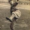 【OB・パワプロ2018】渡辺 誠太郎(投手)※1950年【パワナンバー・画像ファイル】