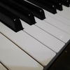 『ピアノ調律担当日記』 その6 ピアノのお掃除~鍵盤磨きの巻~&~金属磨きの巻~