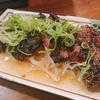 【食べログ】京橋にある高評価居酒屋!徳田酒店の魅力を紹介します!