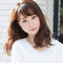 Yuritun's blog