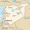 【「諸概念の迷宮」用語集】アラム人が建設したダマスクスの栄光