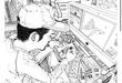【世界で活躍する30代】イラスト世界大会No1、田村大さんが凄すぎた!