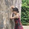 【けやき坂46】8月20日メンバーブログ感想
