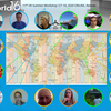 都市とITとが出合うところ 第77回 VRサマーワークショップ オンライン
