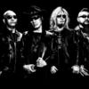 米国入国拒否のLOUDNESS、USツアー延期を発表!!