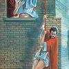 旧約聖書の歴史 〜ヨシュア記6章〜