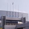 2年連続春の東北大会が中止ヘ・春の秋田県大会の行方は
