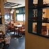 【札幌】人気の蕎麦屋「そば処 古楽」~辛味大根のそばつゆが絶品!