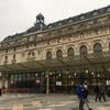 Day5① la musée d'Orsay