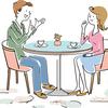 おしゃべり大好きのルール紹介:喫茶店で楽しめるボードゲーム!!【ボードゲーム作成①】