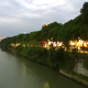 中国旅行記⑬ 驚きが加速する、七星公園鍾乳洞と芸術と動物。