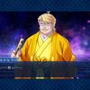 【朗報】FGOの刀剣男士こと「岡田以蔵」さん、また経済を動かす