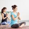 最近ストレスが半端ないので瞑想してスッキリしたい