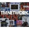 TM NETWORK ORIGINAL SINGLES 1984-1999 [Selected] / TM NETWORK (2012 FLAC)