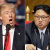 北朝鮮と米国の緊迫した状況~私たち日本の一般市民は今、何を考えるべきなのか?~