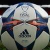 hamatra YOUTH 020:残り5試合となったプレミアリーグ