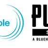 BlueholeがPUBGの専門子会社である「PUBG Corp.」を設立,今後どのような展開を行っていくのか