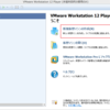 VMware Workstation PlayerでOpenstack Kiloを動かす手順