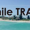 絶対に1回は行くべき!!海外旅行に行くことで変わった7つのこと。