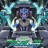 機動戦士ガンダム00 -A wakening of the Trailblazer-~新しい試み~【ガンダム】