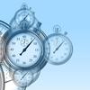 時間という概念について